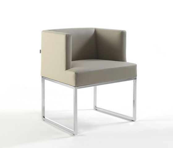 Frigerio,Dining Chairs,armrest,beige,chair,furniture,product,table