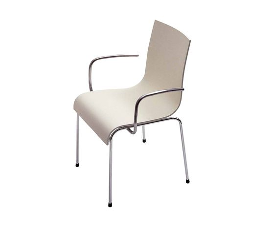 Crassevig,Dining Chairs,chair,furniture,line