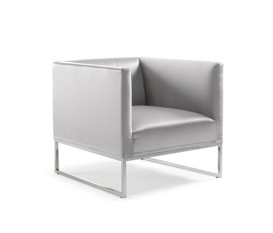 Frigerio,Armchairs,chair,club chair,furniture,white
