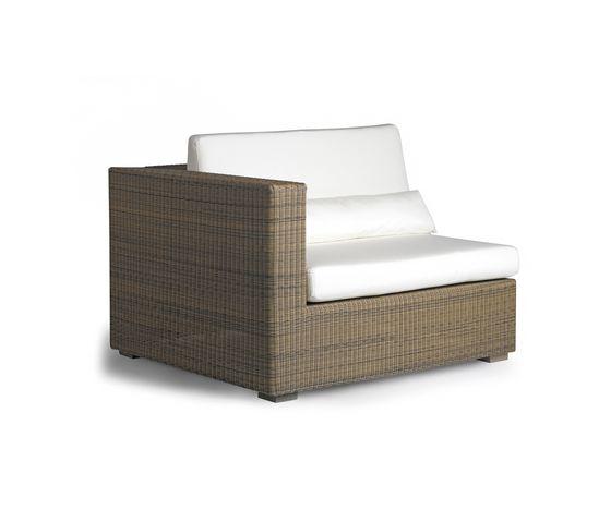 Manutti,Outdoor Furniture,chair,furniture,outdoor furniture,wicker