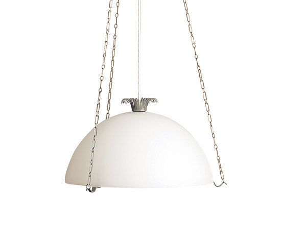 ateljé Lyktan,Pendant Lights,beige,ceiling,ceiling fixture,chandelier,lamp,light fixture,lighting