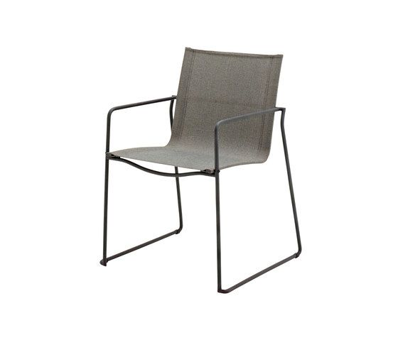 Gloster Furniture,Dining Chairs,chair,furniture