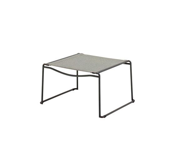 https://res.cloudinary.com/clippings/image/upload/t_big/dpr_auto,f_auto,w_auto/v2/product_bases/asta-stacking-footstool-by-gloster-furniture-gloster-furniture-edi-ciani-paolo-ciani-clippings-4431632.jpg