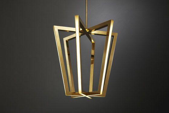 Christopher Boots,Pendant Lights,light fixture,lighting