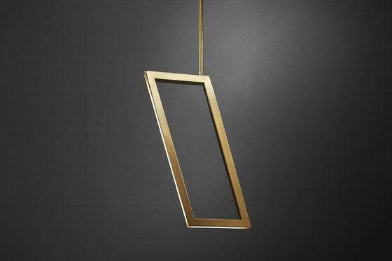 Christopher Boots,Pendant Lights,font,light,light fixture,lighting