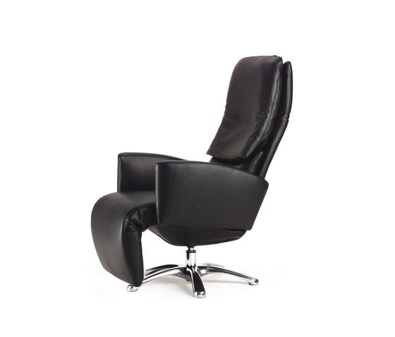 Durlet,Seating,armrest,chair,furniture,leather,office chair,product