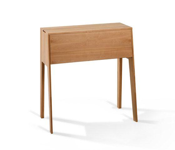 Röthlisberger Kollektion,Office Tables & Desks,desk,furniture,table,writing desk