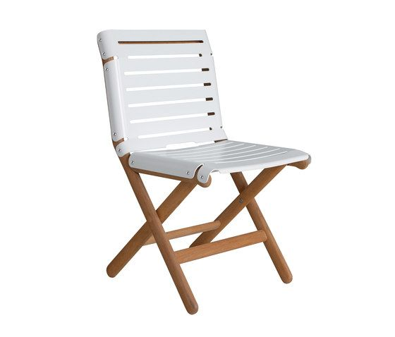 Maiori Design,Dining Chairs,chair,folding chair,furniture,outdoor furniture