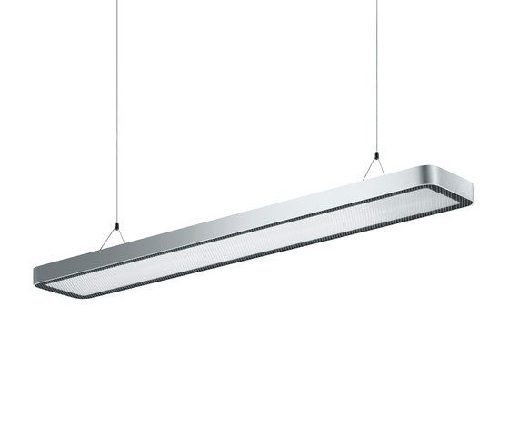 H. Waldmann,Pendant Lights,ceiling fixture,light,light fixture,lighting