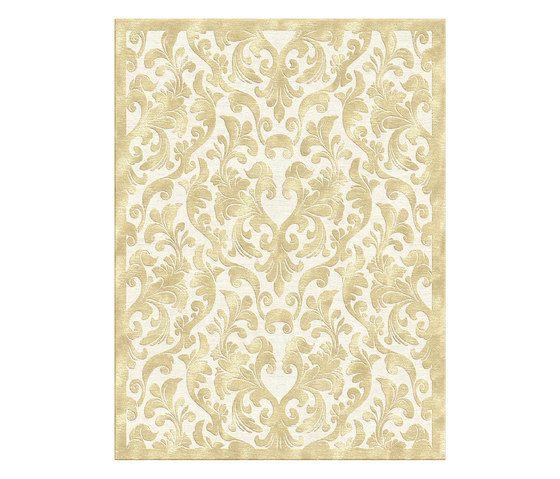 Illulian,Rugs,beige,pattern,rug,yellow