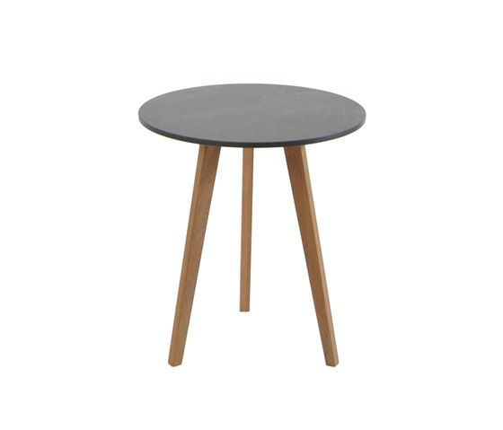 Fischer Möbel,Coffee & Side Tables,coffee table,furniture,outdoor table,stool,table