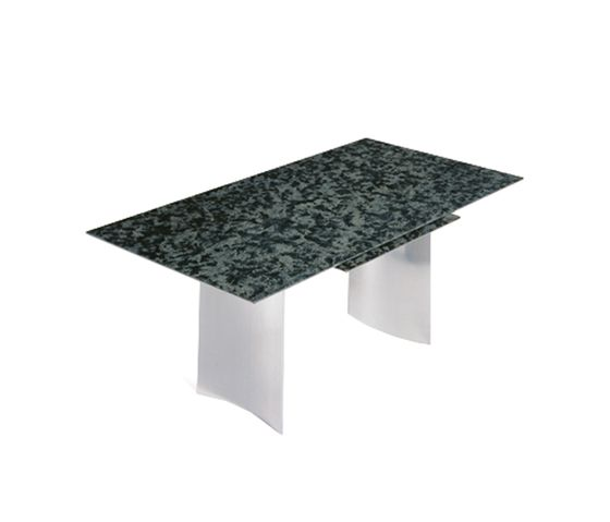 Draenert,Dining Tables,coffee table,furniture,outdoor table,table
