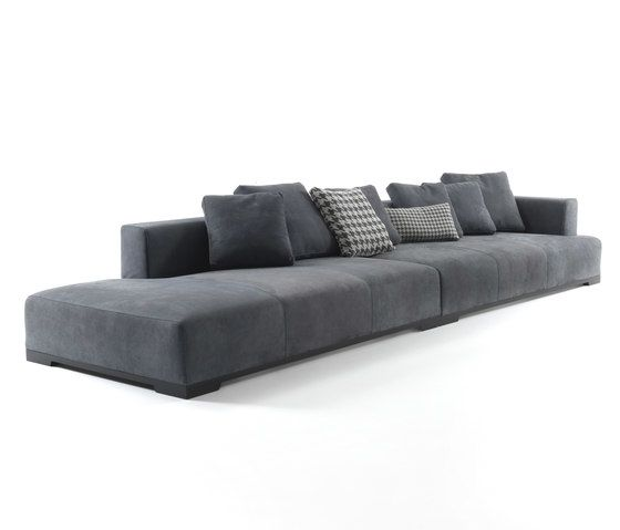 Frigerio,Sofas,chaise longue,couch,furniture,room,sofa bed,studio couch
