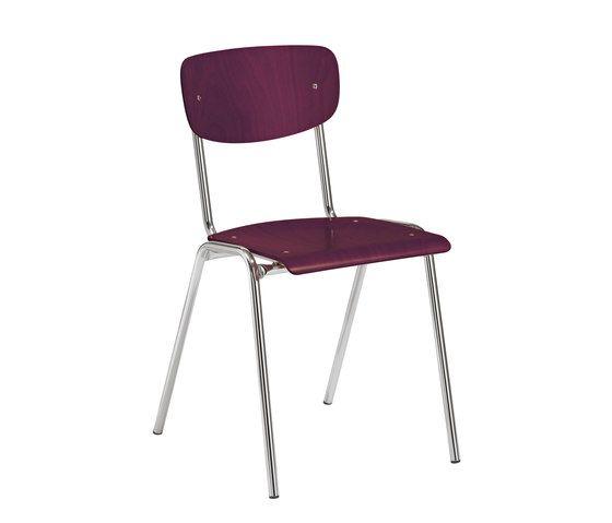 Stechert Stahlrohrmöbel,Office Chairs,chair,furniture