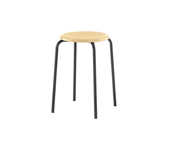 Stechert Stahlrohrmöbel,Footstools,bar stool,chair,furniture,stool,table