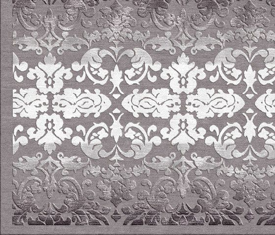 Illulian,Rugs,design,pattern,textile,wallpaper