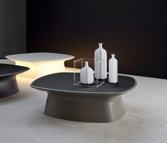 Bonaldo,Coffee & Side Tables,coffee table,design,furniture,interior design,material property,table