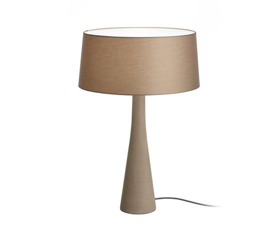 MODO luce,Table Lamps,brown,lamp,lampshade,light fixture,lighting,lighting accessory,table