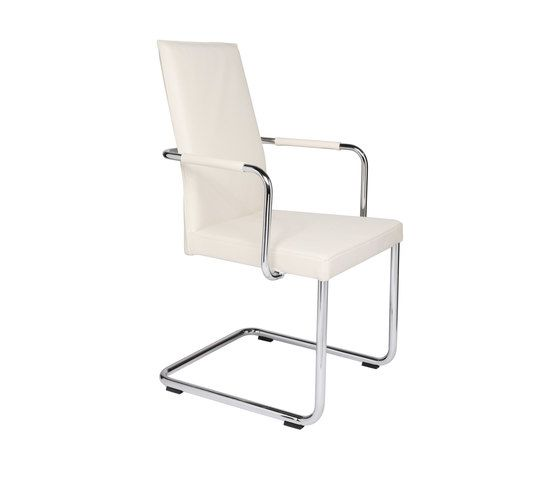 KFF,Dining Chairs,chair,furniture,product