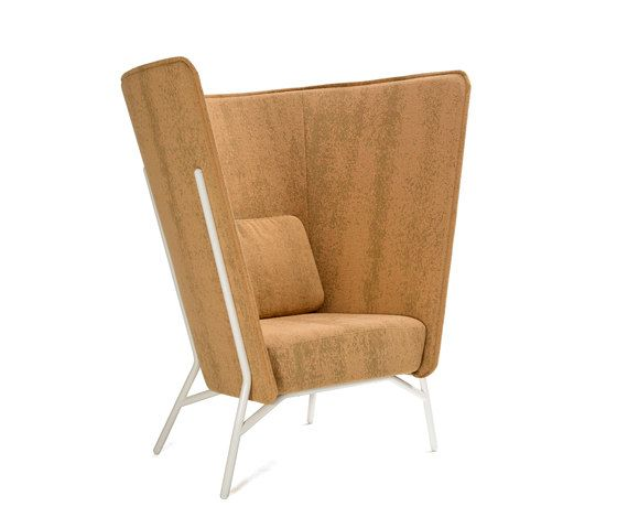 Inno,Lounge Chairs,beige,chair,furniture,wood