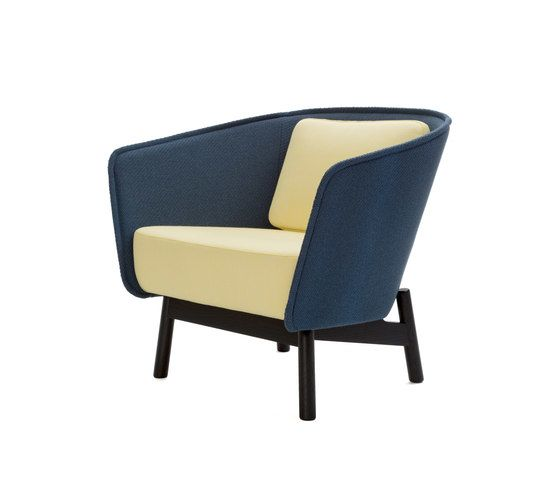 Inno,Lounge Chairs,armrest,chair,club chair,furniture