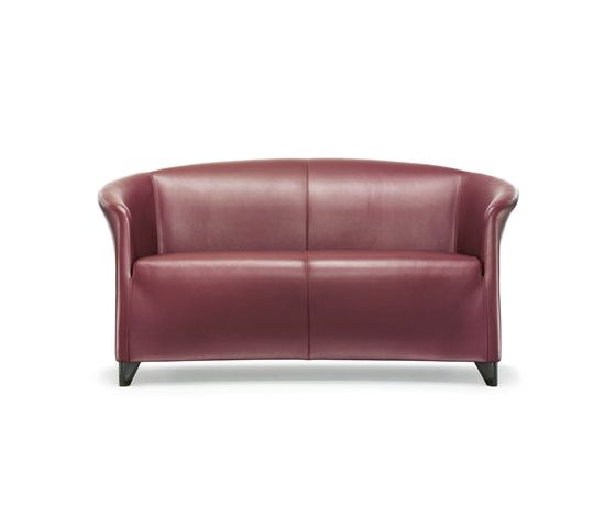 Wittmann,Sofas,chair,club chair,couch,furniture,leather,loveseat