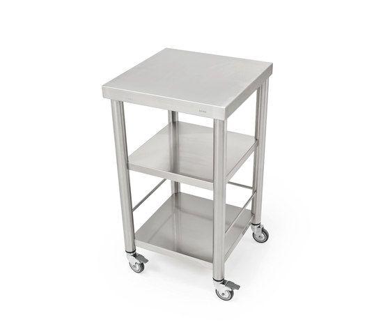 Jokodomus,Garden Accessories,furniture,kitchen cart,shelf,shelving,table