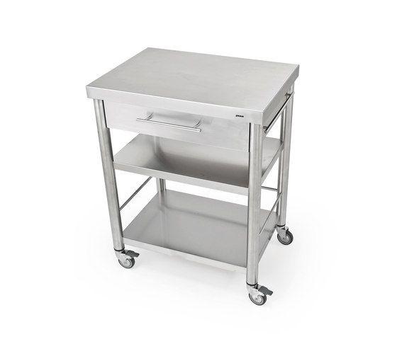 Jokodomus,Garden Accessories,furniture,kitchen cart,shelf,table
