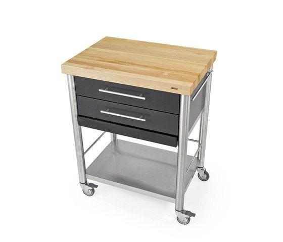 Jokodomus,Garden Accessories,cart,desk,drawer,furniture,kitchen cart,shelf,table