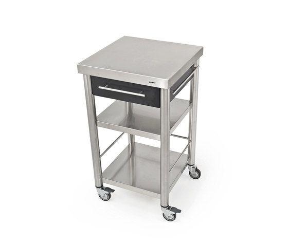 Jokodomus,Garden Accessories,cart,drawer,furniture,kitchen cart,shelf,table