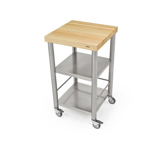 Jokodomus,Garden Accessories,furniture,kitchen cart,shelf,shelving,table