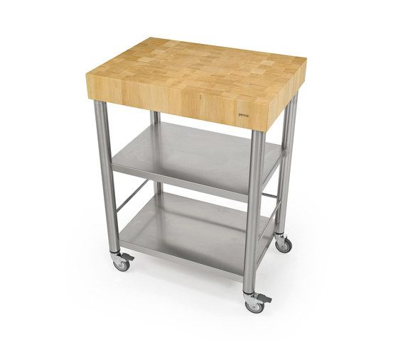 Jokodomus,Garden Accessories,cart,furniture,kitchen cart,shelf,shelving,table