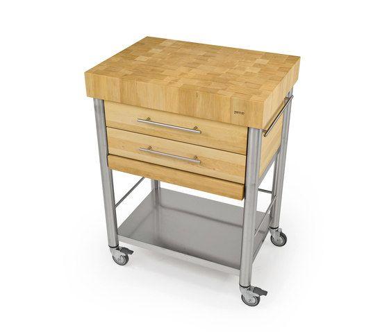 Jokodomus,Garden Accessories,cart,desk,drawer,end table,furniture,kitchen cart,nightstand,shelf,table