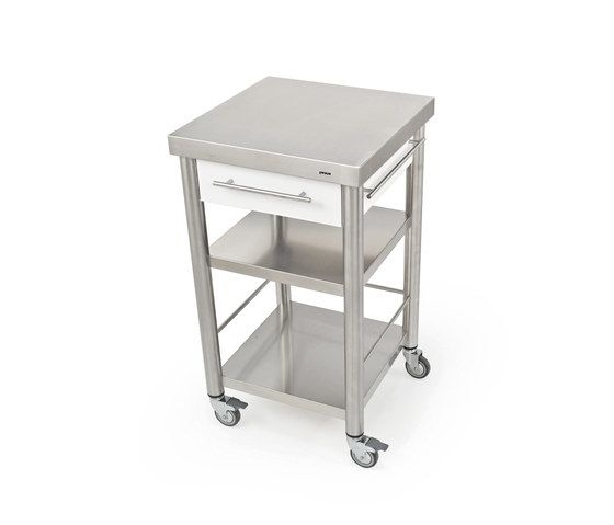 Jokodomus,Garden Accessories,cart,furniture,kitchen cart,shelf,table