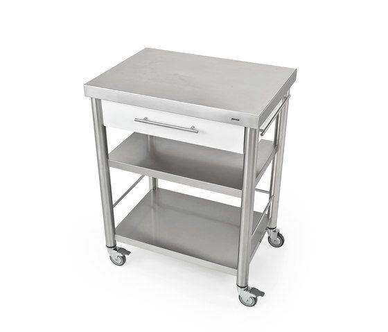 Jokodomus,Garden Accessories,cart,drawer,furniture,kitchen cart,shelf,table