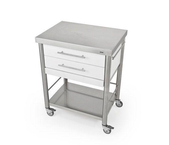 Jokodomus,Garden Accessories,drawer,furniture,table