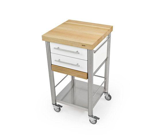 Jokodomus,Garden Accessories,drawer,end table,furniture,kitchen cart,shelf,table