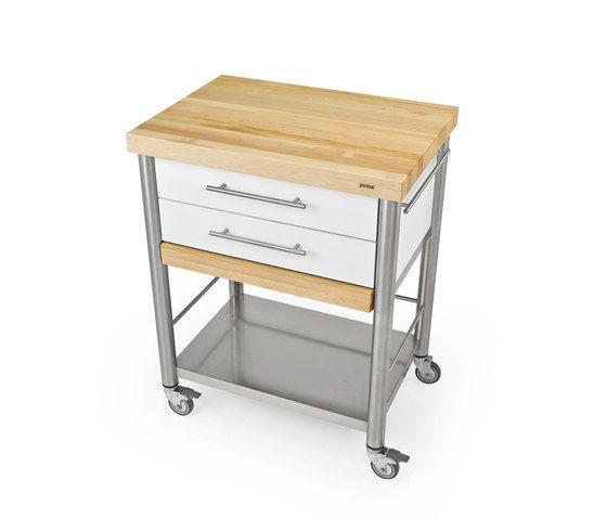 Jokodomus,Garden Accessories,drawer,furniture,shelf,table