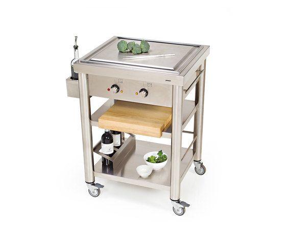 Jokodomus,Garden Accessories,drawer,furniture,kitchen cart,shelf,table