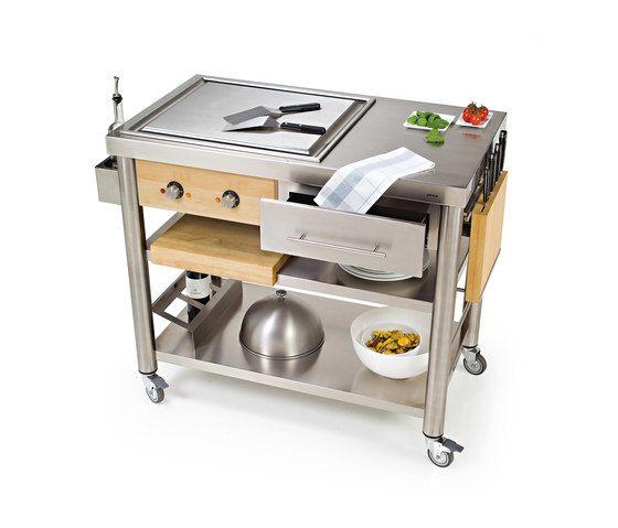 Jokodomus,Garden Accessories,kitchen appliance