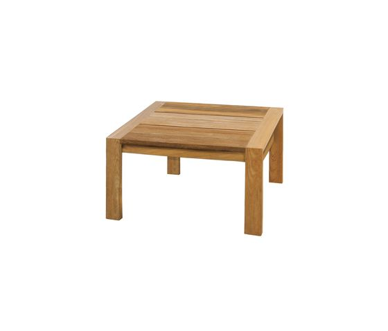 Mamagreen,Coffee & Side Tables,coffee table,furniture,outdoor table,stool,table,wood