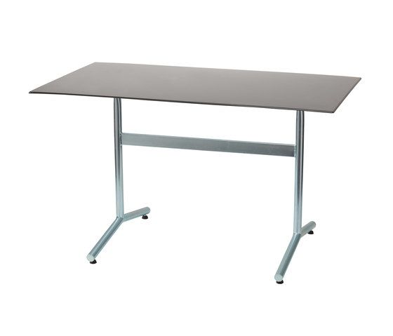 https://res.cloudinary.com/clippings/image/upload/t_big/dpr_auto,f_auto,w_auto/v2/product_bases/avantgarde-with-tabletop-elegance-by-nanoo-by-faserplast-nanoo-by-faserplast-bjorn-olsson-jorg-boner-clippings-3658142.jpg