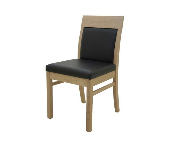 De Zetel,Dining Chairs,beige,chair,furniture