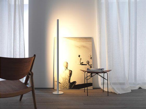GERA,Floor Lamps,chair,floor,flooring,furniture,interior design,lighting,room,table