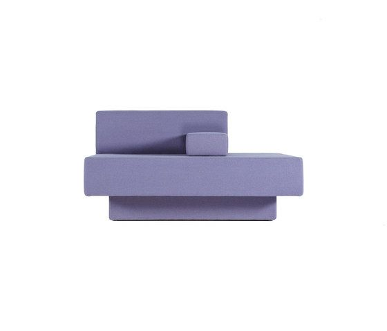 Lensvelt,Armchairs,furniture,purple,rectangle,violet