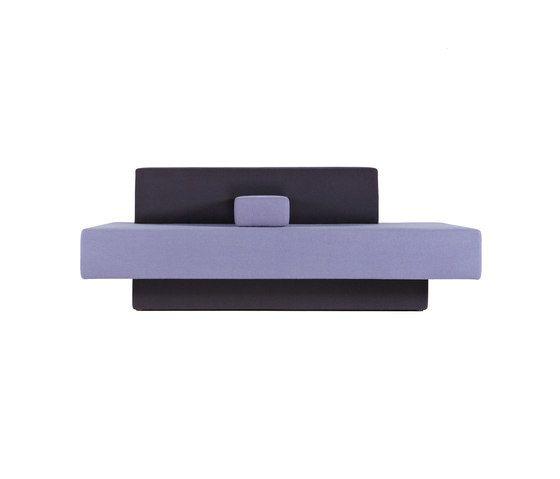 Lensvelt,Sofas,furniture,purple,rectangle,studio couch,table,violet