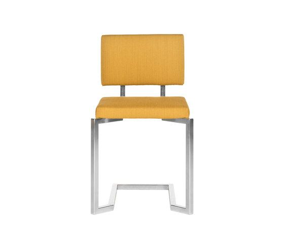 Lensvelt,Dining Chairs,chair,furniture,yellow