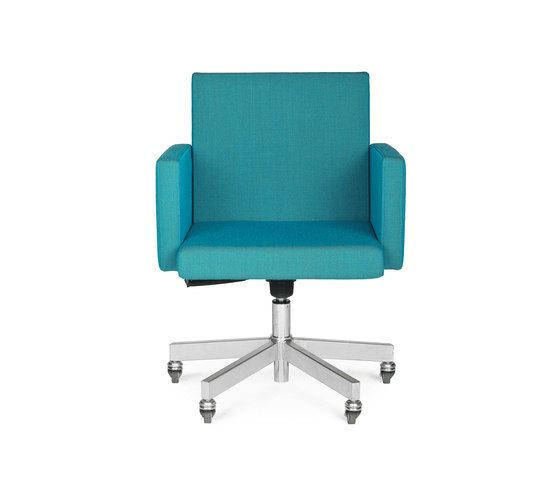 https://res.cloudinary.com/clippings/image/upload/t_big/dpr_auto,f_auto,w_auto/v2/product_bases/avl-office-chair-by-lensvelt-lensvelt-joep-van-lieshout-clippings-6814162.jpg