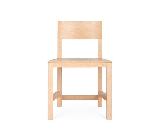 Lensvelt,Dining Chairs,chair,furniture,wood