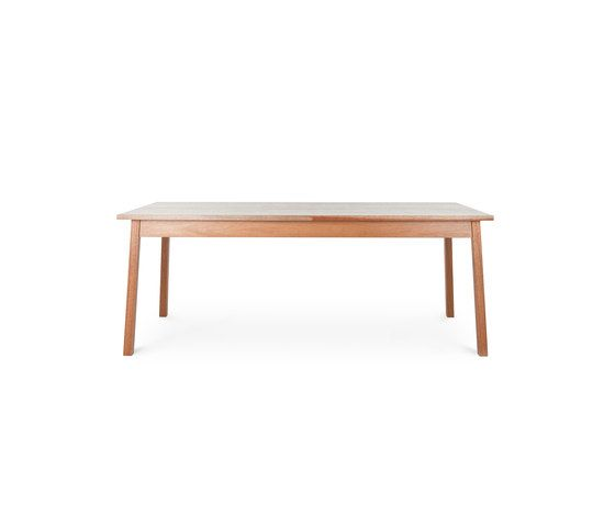 Lensvelt,Dining Tables,coffee table,desk,furniture,line,outdoor table,plywood,rectangle,table